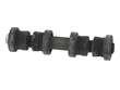 Mopar Suspension Stabilizer Bar Link Kit