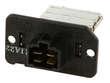 Original Equipment HVAC Blower Motor Resistor