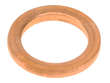 ACDelco Brake Hydraulic Hose Caliper Bolt Washer