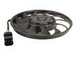 Genuine Engine Cooling Fan Assembly