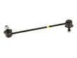 CTR Suspension Stabilizer Bar Link
