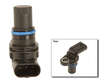 WSO Engine Camshaft Position Sensor