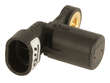 TRW ABS Wheel Speed Sensor