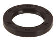 Ishino Stone Engine Camshaft Seal