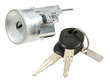 Genuine Ignition Lock Cylinder