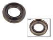 NDK Manual Transmission Drive Axle Seal