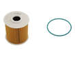 Full Engine Oil Filter Kit