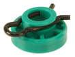 APA/URO Parts Window Regulator Roller