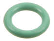 Rein A/C Line O-Ring