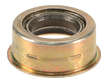 Genuine Steering Shaft Bearing