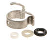Eurospare Fuel Injector Seal Kit
