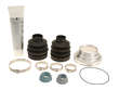 Genuine CV Joint Boot Kit
