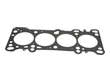 Keukdong Engine Cylinder Head Gasket