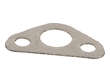 Genuine EGR Valve Spacer Plate Gasket