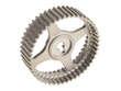 Mopar Engine Timing Camshaft Sprocket