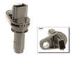 Denso Engine Crankshaft Position Sensor