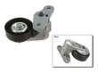 Gates Accessory Drive Belt Tensioner Assembly