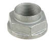 Genuine Axle Nut