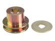 Bosch Alternator Pulley