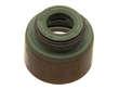 Ishino Stone Engine Valve Stem Oil Seal