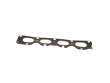 Mahle Exhaust Manifold Gasket