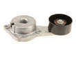 Motorcraft Accessory Drive Belt Tensioner Assembly