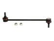 TRW Suspension Stabilizer Bar Link
