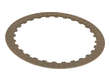 Mopar Automatic Transmission Clutch Plate