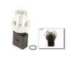 Original Equipment HVAC Pressure Switch