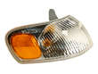 TYC Turn Signal Light Assembly
