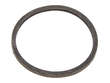 Wahler Engine Coolant Thermostat Seal