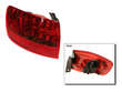 Valeo Tail Light Assembly