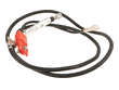 ACDelco Battery Cable