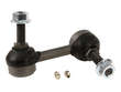 First Equipment Quality Suspension Stabilizer Bar Link