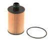 Mopar Engine Oil Filter Kit