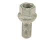 Febi Wheel Lug Bolt