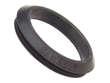MTC Wheel Seal