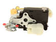 Dorman Door Lock Actuator Motor