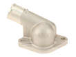 ACDelco Engine Coolant Thermostat Housing