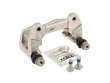 TRW Disc Brake Caliper Bracket