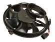 Metrix Engine Cooling Fan Assembly