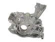 AISIN Engine Oil Pump