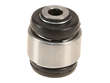 Hutchinson Suspension Control Arm Bushing
