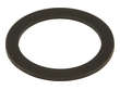 APA/URO Parts Fuel Tank Sending Unit Gasket