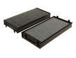 Corteco Cabin Air Filter Set