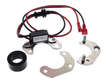Pertronix Ignition Conversion Kit