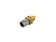 Walker Products Ambient Air Temperature Sensor