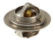 Motorcraft Engine Coolant Thermostat