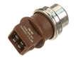 Meyle Engine Coolant Temperature Sensor