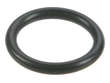 MTC Engine Oil Cooler Seal